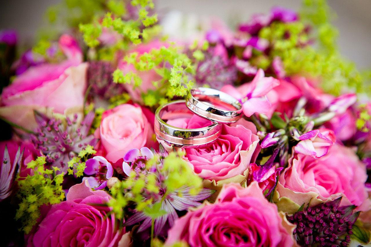 Blomenhus_Hochzeit